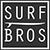 SurfBros